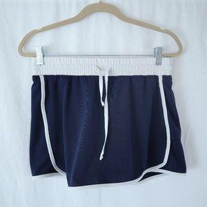 FILA, Workout/Athliesure Skirt, Size M